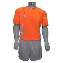 Uniformes Árbitro Futbol Varios Colores Ultrasport