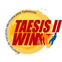 Tkd Taekwondo Marcador Taesis Ii Combate, Formas Ar, Tkd-5