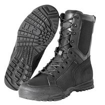 Botas Tacticas 5.11 Tactical Recon Urban Boot