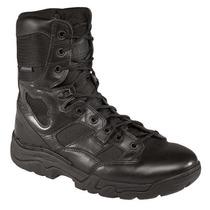 Botas Tacticas 5.11 Tactical Waterproof Taclite Boot 7 Wide