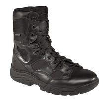 Botas Tacticas 5.11 Tactical Waterproof Taclite Boot