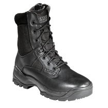 Botas Tacticas De Mujer 5.11 Tactical Womens 8 Atac Boot