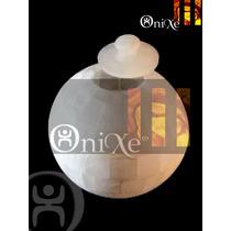 Paquete 3 Urna Onix Para Cenizas