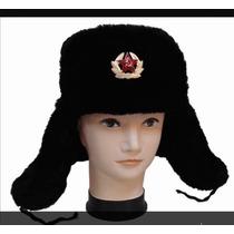 Gorros Originales Rusos