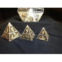 Artesania Original Egipto. Pirámides