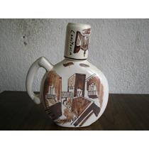 Jarrita De Guanajuato