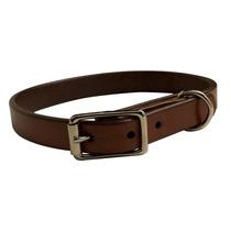 Kit Collar De Perro - 5 8 Diseñe Su Propio Leathercraft