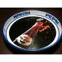 Charola Pepsi, Coleccionable Año 1973 Excelente!!!