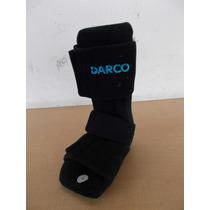 Pie Ferula Ortopedica Talla S Discapasitado Niños Darco#601