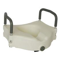 Aumento / Incremento Para Baño Con Brazos Vv4