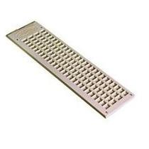 Regleta Braille