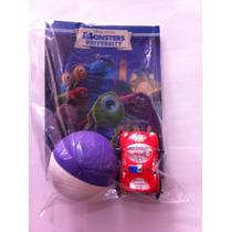 Hacemos Bolos-dulceros Para Fiesta Eventos Piñatas Bautizos