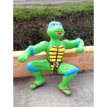 Piñata Tortuga