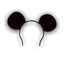 10 Diademas Mickey Articulo Fiesta Mouse Partyandfiesta