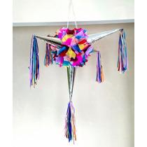 Piñatas A Tu Gusto, Artesanía De Tu Personaje Favorito