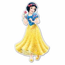 Mantel Servilletas Todo Fiesta Princesas Disney Blancanieves