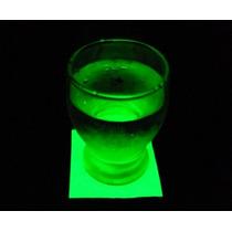 Lamina Fotoluminiscente Fosforescente Adherible Op4