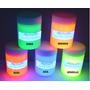 Pintura Fluorescente Neon P