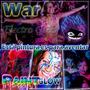 Party Glow Pintura Corporal Neon Fluorescente Body Paint