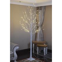 Increíble Árbol Artificial Iluminado Lightshare Importado