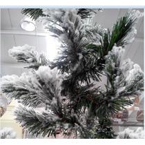 Arboles De Navidad Guia Navideña