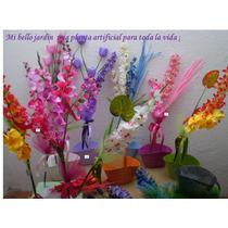 Arreglos Florales Vmj