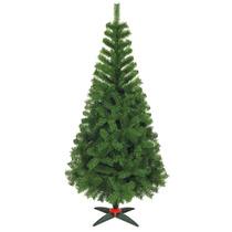 Arbol De Navidad Naviplastic Pirineo Verde 190 Cm Altura