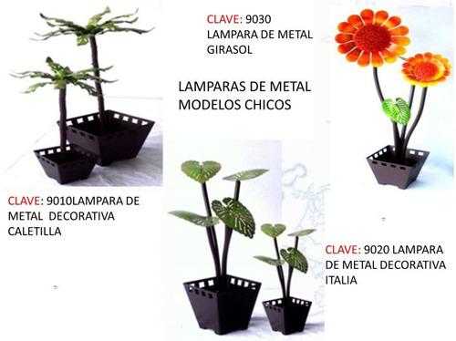 Articulos para decorar jardines daa en mercadolibre for Articulos para decorar jardines