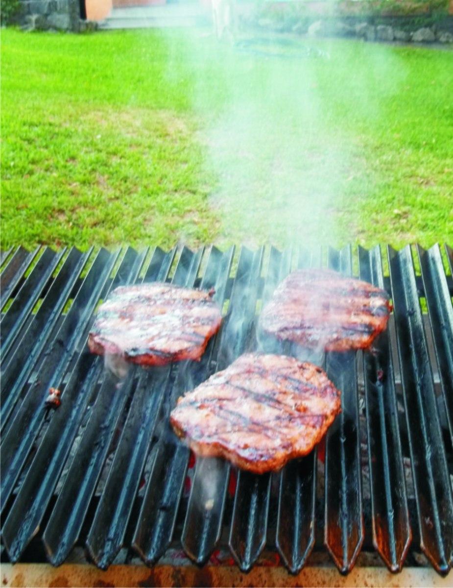 Asadores para cabrito related keywords asadores para for Asadores de carne para jardin