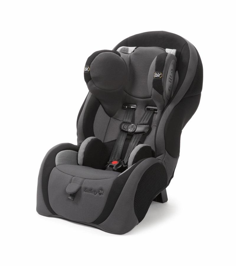 Asiento de bebe auto safety 1st air 65 protect portabebe for Asiento de bebe para auto