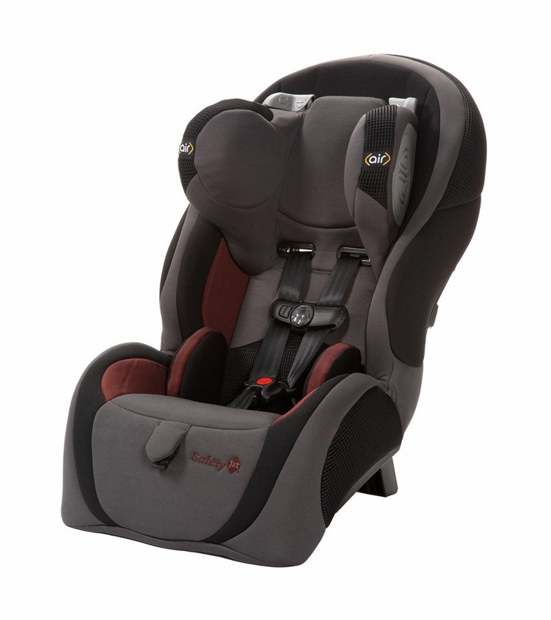 Asiento de bebe auto safety 1st air 65 protect portabebe for Asiento para bebe auto