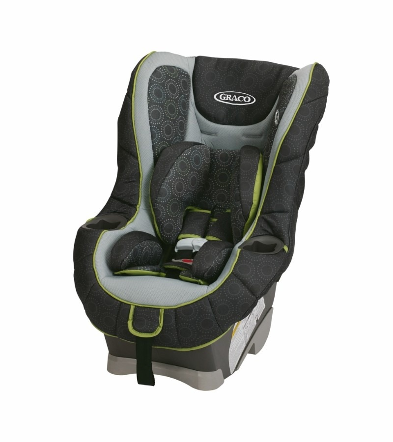 Asiento de bebe para auto portabebe graco ride 65 lx for Asiento para bebe auto