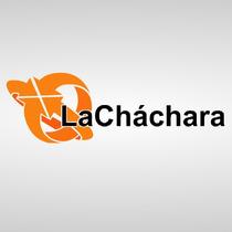 Compras De Usa A Mexico - Lachacharaonline - Compra En Usa