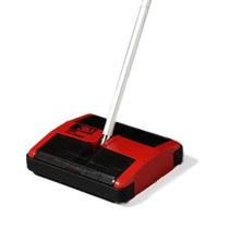 Tb Aspiradora 3m 4500 Floor Sweeper, Small, 10 X 8.5 X 3