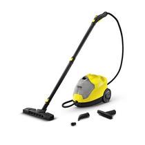Limpiador De Vapor Karcher Sc 2.500 C 1500 W + Envio Gratis