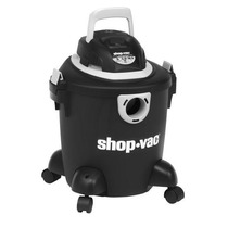 Aspiradora Portatil Shop-vac