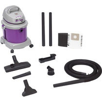 Aspiradora En Seco Y Mojado Shop Vac All Around 4 Galones