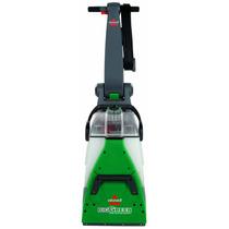 Limpiadora Grado Profesional De Alfombras Bissell Big Green