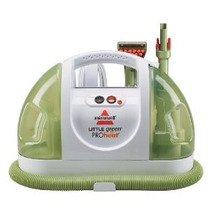 Bissell Little Green Proheat Compacto Multiusos Carpet Clean
