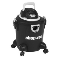 Shop-vac - Quiet Canister Portatil