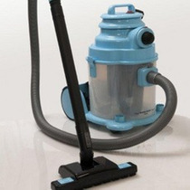 Reparacion Aspiradora Turbopower,rainbow,robot,delphin