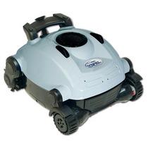 Barredora Robótica Smartkleen Smartpool Para Piscinas (piso)