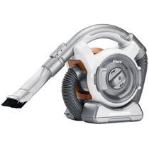 Aspiradora B&d Flex Ultracompacta Limpia Succion Portatil