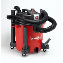 Craftsman Aspiradora Xsp 12 Gallon 5.5
