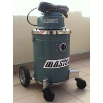 Aspiradora Masisa Maid 380