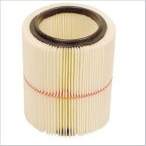Filtro Craftsman P/ Aspiradora De 6, 9 ,12, 16 Y 20 Galones