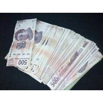 Poderoso Talisman Cubano D Abundancia Preparado Por Babalawo