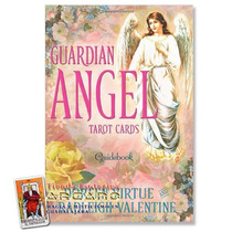 Tarot Angel Guardian - Doreen Virtue