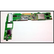 Motherboard Asus Google Nexus 7 Tablet 16gb 60-ok0mmb2001