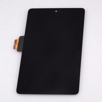 Pantalla Lcd + Cristal Touch Asus Google Nexus 7 Me370t